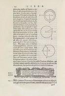 Proclus Diadochus - In primum Euclidis elementorum