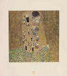 Gustav Klimt - Das Werk
