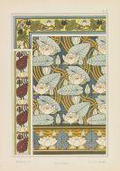 Eugène Samuel Grasset - La plante et ses applications ornementales