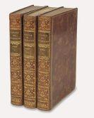 Voltaire, Francois Marie A. de - Romans et contes