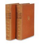 Thomas Mann - Zauberberg. 2 Bände