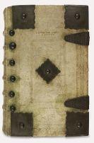 - Biblia germanica