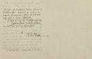 Rainer Maria Rilke - Eigenhändiger Brief 19. August 1915