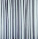Gerhard Richter - Vorhang