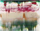 Gerhard Richter - Fuji