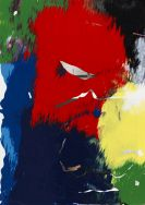 Gerhard Richter - 29.04.08