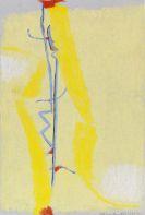 Max Ackermann - 24.03.64