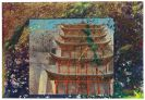 Shimamoto, Shozo - Silk Road 28