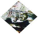 Gerhard Richter - Ophelia