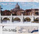 Christo - Ponte Sant