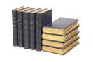 Corneille, Pierre - Le Théatre & Poèmes. 9 Bände