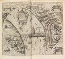 Stephan Broelmann - Epideigma sive specimen historiae vetus ... Colonia
