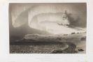 Joseph Paul Gaimard - Voyage en Scandinavie,  11 (von 17 ) in 15 Textbdn. u. 5 Atlasbde., zus. 20 Bände
