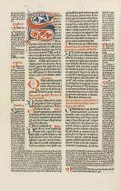 Gratianus - Decretum