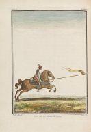 Sachsen, Moritz von - Mes rêveries. 2 Bände