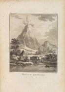 Jean Chappe d`Auteroche - Voyage en Sibérie. 3 Textbände