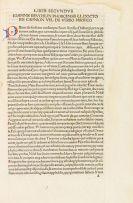 Reuchlin, Johannes - De verbo mirifico