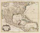 Jean Covens - Atlas nouveau,  2 Bände