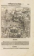 Sextus Julius Frontinus - Die vier Bücher