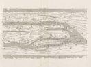Franz Christoph Scheyb - Peutingeriana tabula iItineraria