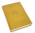 Rainer Maria Rilke - 2 Werke: Das Buch der Bilder + Das Stundenbuch