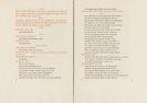 Rainer Maria Rilke - 9 Werke in 10 Bänden