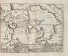Gaius Julius Solinus - Polyhistor, rerum toto orbe memorabilium