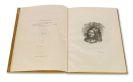 Pierre-Auguste Renoir - Douze lithographies originales