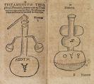 Salomon Trismosin - Aureum vellus