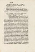 Johannes Reuchlin - De verbo mirifico