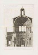 - Cappella della famiglia Pellegrini
