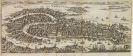 Joachim Standrart - Kurtze und vermehrte Beschreibung von ... Venedig