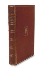 Alighieri, Dante - Divina Commedia