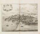 Marquard Herrgott - Genealogia diplomatica