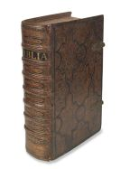 Biblia germanica - Kurfürstenbibel
