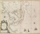 Pieter Goos - De Zee-Atlas ofte Water-Wereld