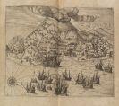 Theodor De Bry - Orientalische Indien