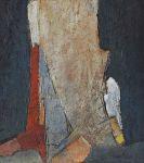 Francis Bott - Ohne Titel