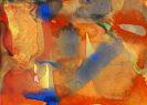Gerhard Richter - Ohne Titel (19.02.97)