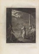 Jean Chappe d`Auteroche - Voyage en Siberie, 3 Texbde. und Atlas, zus. 4 Bände