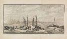 Jean Chappe d`Auteroche - Voyage en Siberie. 3 Textbände + 1 Atlas