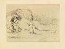 Théodore Duret - Histoire des Peintres Impressionistes