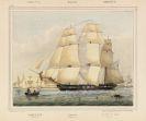Roeloff Roeloffs - Cyclus von Schiffen aller seefahrenden Nationen.