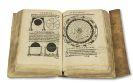 - Sammelband Mathematik u. Astronomie