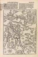 Giovanni Boccaccio - De la genealogie des dieux