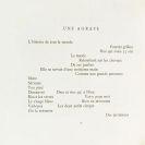 Francis Picabia - Cinquante deux miroirs