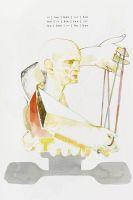 Thomas Offhaus - 2 Malerbücher