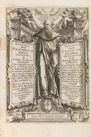 Joachim von Fiore - Joachim von Fiore
