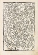 Ladislaus Suntheim - Der löblichen fürsten und des lands österrich altharkommen und regierung