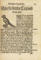 Hermann Heinrich Frey - Biblisch Thierbuch